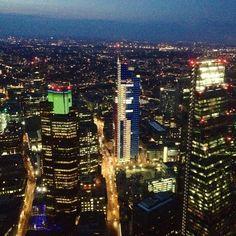 #london #city #summer #nightscene #britain #england