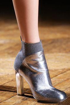 Best-shoes-at-Paris-Fashion-Week-FallWinter-2014-15-28.jpg 645×968 pixels
