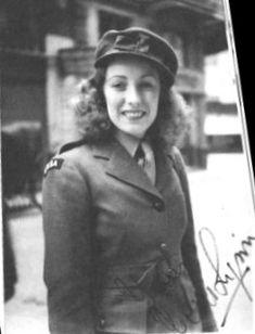 A Biography of the forces sweetheart Dame Vera Lynn. Vera Lynn, White Cliffs Of Dover, Bindi Irwin, Love Time, Toni Braxton, Beautiful Songs, Beautiful Birds, Pink Floyd, Music Publishing