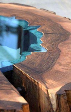 7 Effortless ideas: Wood Working Jigs Fence woodworking tips couple. 7 Effortless ideas: Wood Working Jigs Fence woodworking tips couple. Woodworking Basics, Woodworking Joints, Learn Woodworking, Easy Woodworking Projects, Woodworking Furniture, Woodworking Plans, Cnc Projects, Woodworking Videos, Woodworking Magazine