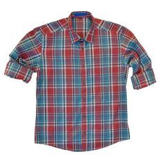 #camisas #shirts #verano2014 #summer2014 #diseño #design www.facebook.com/dioneaweb  Buenos Aires, Argentina.