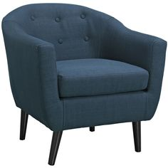 Modway Furniture Wit Armchair
