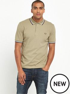 2aa0e185 13 Best Fred Perry | Designer Man images | Apparel clothing ...