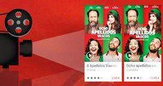 Android Básico: Cosas extrañas en Play Store