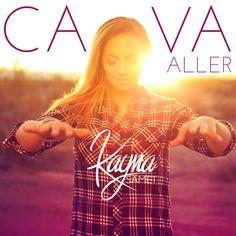Kayna Samet est considérée comme étant une des plus belle voix française du R'n'B. Elle revient en tout cas avec un nouvel album prévu pour la rentrée 2016. Le premier extrait, Ca va aller, est déjà disponible sur iTunes