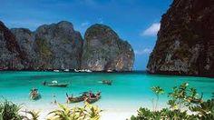 Playa(: