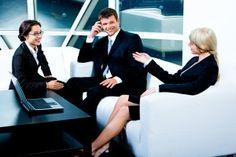 Работа Со Списком Знакомых и Телефонные Переговоры в МЛМ