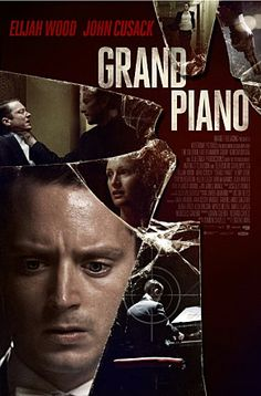 Grand Piano review!