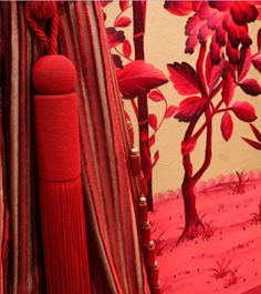 Details by fromental.co.uk