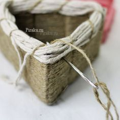 ko e misky n doby krabice on pinterest baskets wire baskets