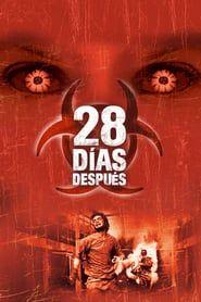 Pelis24 28 Dias Despues 2002 Pelicula Completa Espanol Descargar Pelicula Hd Para Ver En Casa En 2020 Peliculas Completas 28 Dias Despues Peliculas