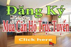 Đăng Ký Mua Trực Tuyến  http://www.banggiagoldseason.com/