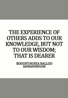 77 Quotes and Sayings About Experience Sayings Point Short Quotes, Best Quotes, Bernard Malamud, Lou Holtz, John Keats, Here On Earth, Happy Reading, Spiritual Path