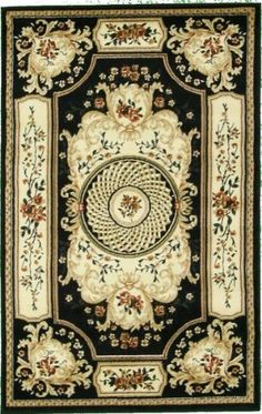 71 Best Miniature Rugs Images Rugs Rugs On Carpet