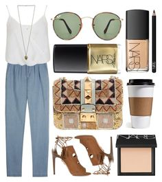 """""""Untitled #633"""" by nilay-gorucu ❤ liked on Polyvore"""