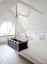 Hanging Cradles by Kindekeklein - Go to the shop