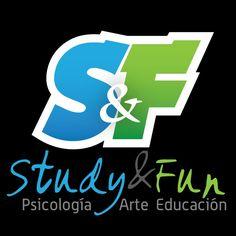 Study & Fun - Clínica Psicológica