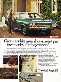 Roundcube Webmail :: 17 more Pins for your wow wheels board Old Advertisements, Car Advertising, Chrysler Valiant, Australian Cars, Australian Vintage, Yamaha Cafe Racer, Plymouth Valiant, Aussie Muscle Cars, Chrysler Cars