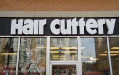 Hair Cuttery, the largest family owned and operated chain of hair salons in the country, expects to donate up to 100,000 back-to-school haircut certificates–a total of $1.6 million–in this year's Share-a-Haircut program. This is the 14th year of the program, the only one of its kind in the nation. Since the program's launch in 1999, Hair Cuttery has donated more than 700,000 free haircut certificates to kids in need.   http://www.haircuttery.com/about-us/press/share-a-haircut.html