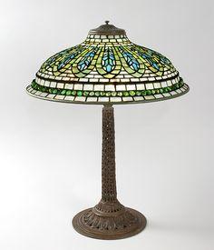 Old Tiffany Lamps | Tiffany Lamp Table Lamps Tiffany Lamps Antique Tiffany Lamps Tiffany ...