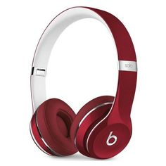 Beats By Dr. Dre Solo 2 Luxe Headphones ❤ liked on Polyvore featuring accessories, tech accessories, beats by dr dre headphones and beats by dr. dre