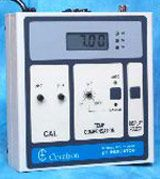 A pH meter is a functional device that is used to measure the pH of a solution i.e. the level of acidity or alkalinity on a scale that reads from 0 to 14. Visit here:- http://articles.org/ph-meter/