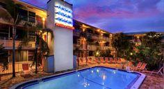 Ocean Beach Palace - Fort Lauderdale