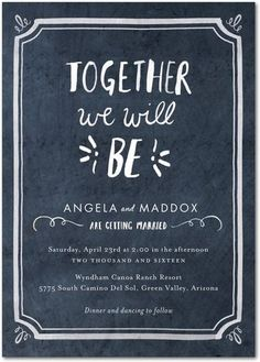 http://www.glamour.com/images/weddings/2014/02/2-cheap-wedding-invitations-wedding-paper-divas-coupon-0227-w352.jpg