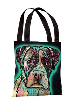 Functional Bags Devoted Canvas Tote Women Linen Handbags 3d Corgi Yorkshire Beagle Print Shopping Handbag For Girls Beach Bag Ladies Attractive Appearance