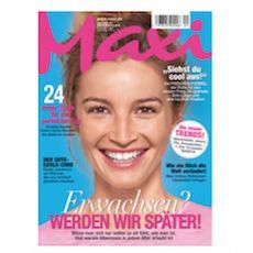 Boxen | Inhalt der Pink Box | Bewertungen | Feedback | Abo Boxen | pinkbox.de