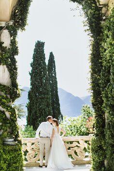 wedding, wedding photographer, photographer in Italy, wedding in Como, beautiful wedding Italy Wedding, Album, Wedding Dresses, Photography, Beautiful, Fashion, Bride Dresses, Moda, Bridal Gowns