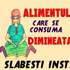 Consuma DIMINEAȚA acest aliment și SLĂBEȘTI garantat. Dieta care te slăbește după ceas! Bodyweight Shoulder Workout, Rina Diet, Holiday Parties, Planer, Health And Beauty, The Cure, Health Fitness, Free Images, Medicine