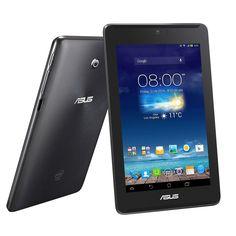 Asus FonePad 7 LTE Tablet Tech Spech now on  http://techspecifications.net/tablets/asus-fonepad-7-lte-me372cl-specs/