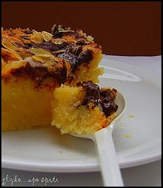 Sweets Recipes, Cooking Recipes, Cheesecake Cake, Sweet Desserts, Confectionery, Cheesesteak, Cake Pops, Food To Make, Caramel