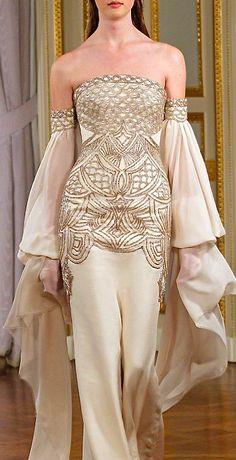 www.renatobalestra.it, Renato Balestra, bride, bridal, wedding, noiva, عروس, زفاف, novia, sposa, כלה