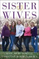 """If you're like me & are curious about """"how the other half lives,"""" then this is the book for you. I loved how they covered Matrimony, Sorority, Family, & Celebrity from each person's perspective. Wonderful read & gives you an inside look into the world of modern day polygamist families.  Recommended by: Nefertari G."""