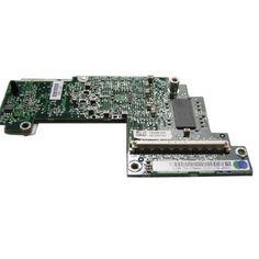 http://cokotua.com/dell-dell-latitude-c800-16mb-video-card-1e998-dell-computers-c-167498-p-2371.html