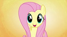 Hello Fluttershy, Mlp, Bunny Names, My Little Pony Friendship, Cute Images, Equestria Girls, Little Girls, Singing, Aurora Sleeping Beauty