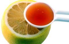 Honey-and-Orange