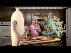 ▶ FUNNY MTV AIDS COMMERCIAL CONDOM VS. AIDS - YouTube