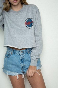soft grunge style                                                                                                                                                     More