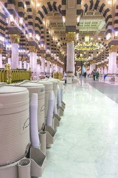 Find zamzam stock images in HD and millions of other royalty-free stock photos, illustrations and vectors in the Shutterstock collection. Al Masjid An Nabawi, Mecca Masjid, Masjid Al Haram, Islamic Images, Islamic Pictures, Islamic Art, Happy Ramadan Mubarak, Medina Mosque, History Of Islam