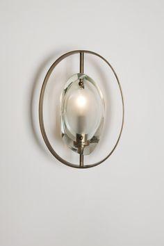 Mod. 2240 Wall lamp