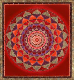The power of the Mantra maroon_mandala http://www.elephantjournal.com/2013/08/the-power-of-the-mantra-tapasyogi-nandhi/?utm_source=All_campaign=Daily+Moment+of+Awake+in+the+Inbox+of+Your+Mind_medium=email