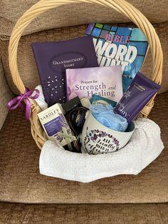 Prayers For Strength, Bible Words, Follow Jesus, Berries, Healing, Bury, Blackberry, Strawberries
