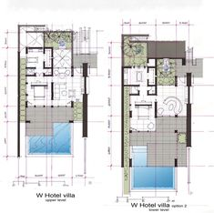 House Floor Plans, Flooring, How To Plan, Home, Arquitetura, Home Plants, Ad Home, Wood Flooring, Homes