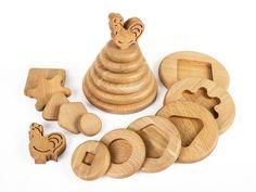 Пирамидка сортер, пирамидка вкладыш, деревянные игрушки, пирамидка для детей, детская пирамидка