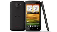 "HTC ONE X - Tegra3 (quadcore 1.5GHz), 4.7"" 720p Super IPS LCD2 , 1GB RAM, 32GB Storage, 2year 25GB Dropbox, 8MP 28mm f2.0 BSI Sensor, 1080p video, Beats Audio, NCF, DLNA, Android 4.0, Sense 4.0, 1800mAh Battery, PolyCarbonate Unibody, 134.36 x 69.9 x 8.9 mm, 130g"