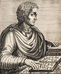 pliny the elder - Pesquisa Google