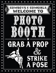 Image result for western saloon theme party sign